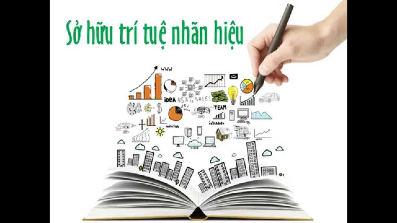 Địa chỉ đăng ký nhãn hiệu độc quyền tại Nghệ An