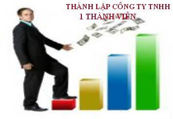 Thành lập công ty TNHH tại Nghệ An