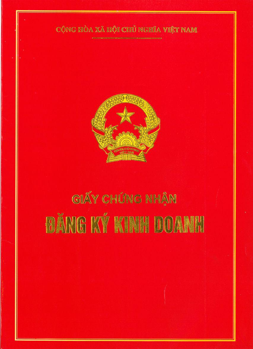 Trình tự thay đổi địa chỉ công ty tại Nghệ An