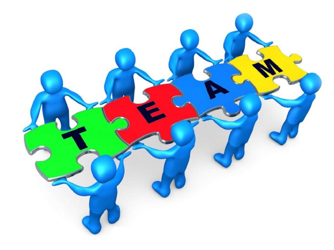 Dịch vụ thay đổi đăng ký kinh doanh tại Nghệ An