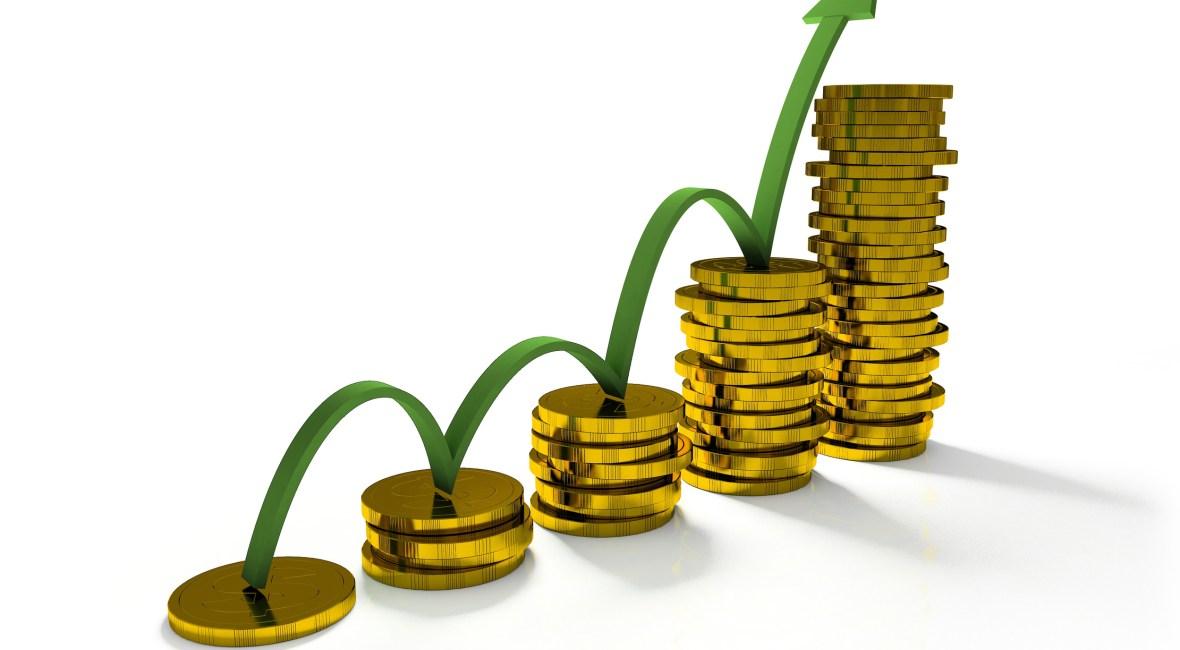 Thủ tục giảm vốn điều lệ công ty cổ phần tại Nghệ An